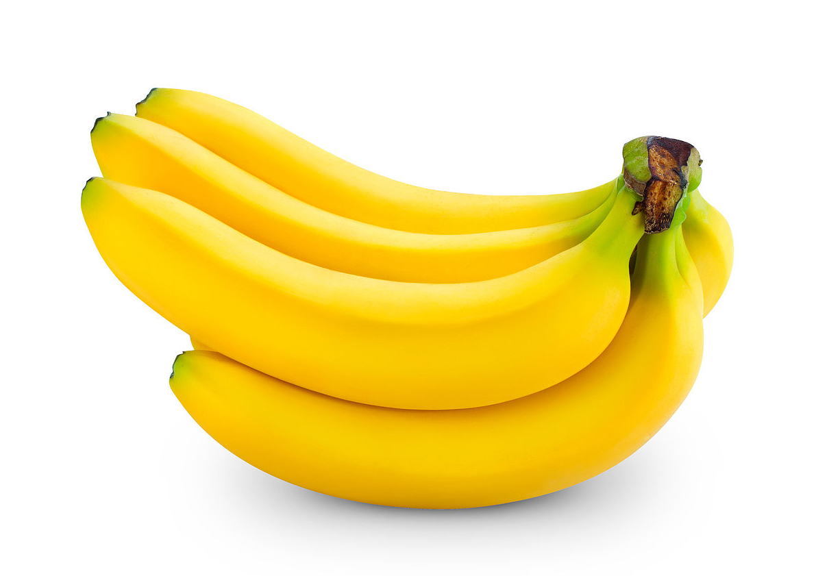 Znalezione obrazy dla zapytania banan